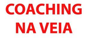 coaching doação de sangue voluntário