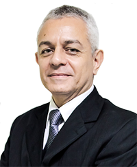 Ricardo Cister